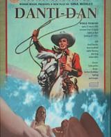 DantiDn