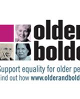 oldrbldr2