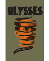 ulysss