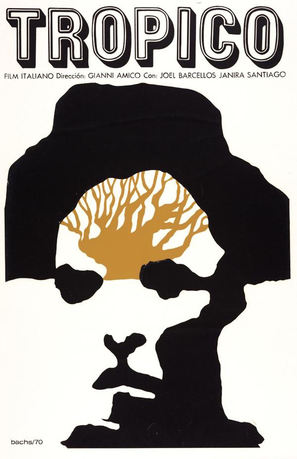 05-Eduardo-Munoz-Bachs--1976-poster--Trpico