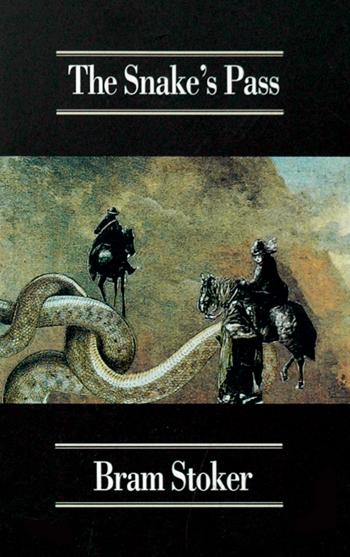 SnakesPass