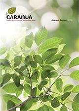 CaranuaAnnualReport2015