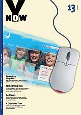 YNow-Issue-13-Winter-2012-1