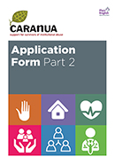 Application-Form-cover-2-1
