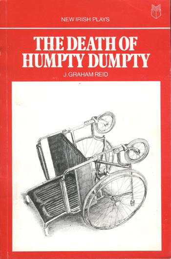 DeathofHumptyDumpty