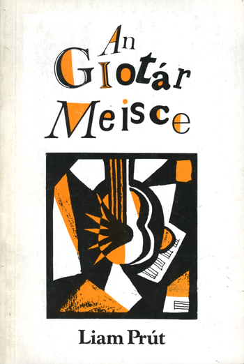 GiotarMeisce