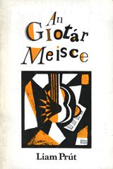 GiotarMeisceBeag