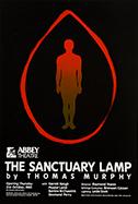 Sanctuary-amp